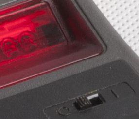 kalkulator1mm