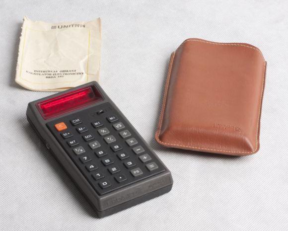 kalkulator2
