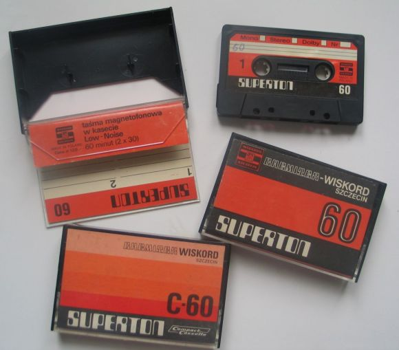 kasety1