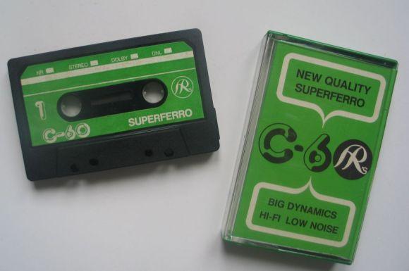 kasety2