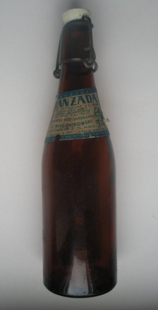 oranz4