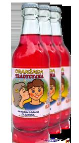 oranzada-czerwona