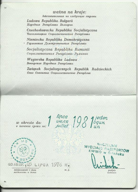 paszport2