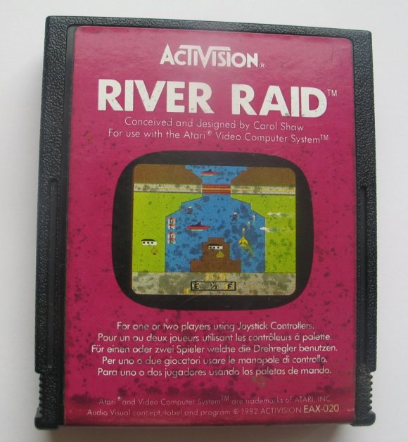 riverraid1