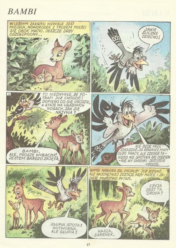 bambi3