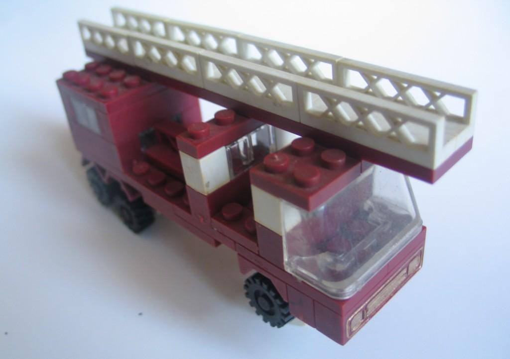 Lego Nrd Bufet Prl
