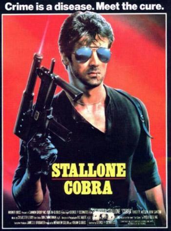 stallone-cobra