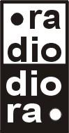 Diora_02