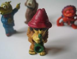 muppety1