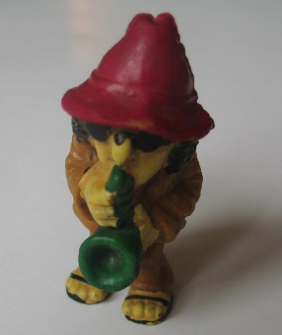 muppety3