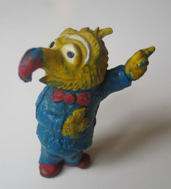 muppety5