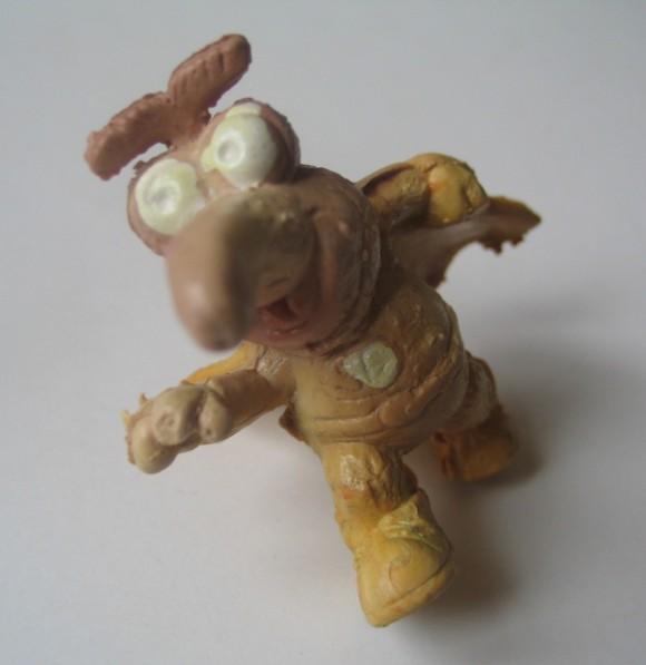 muppety6
