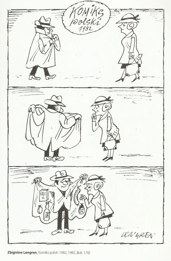 karykatura1