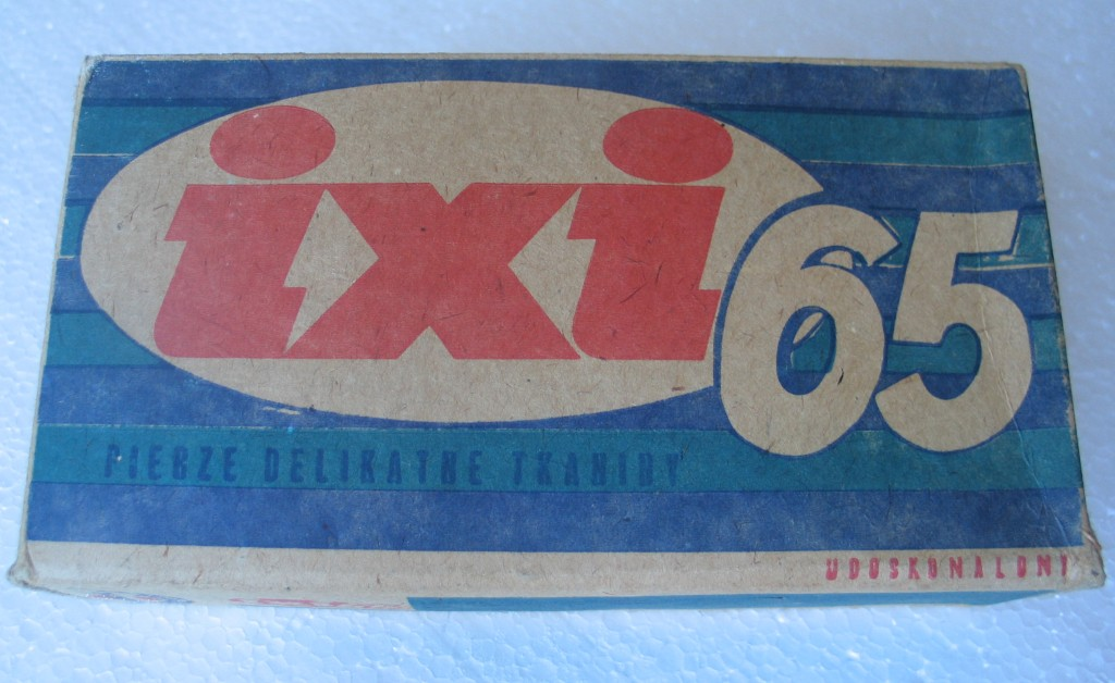 Znalezione obrazy dla zapytania ixi