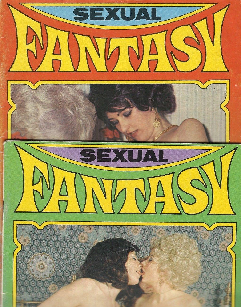 czasopisma erotyczne Gliwice
