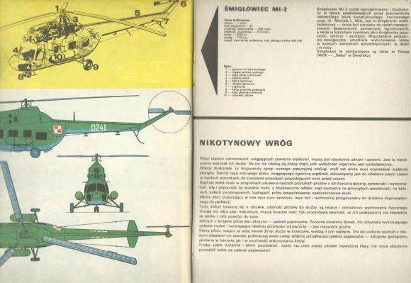 pilot smiglowca1b