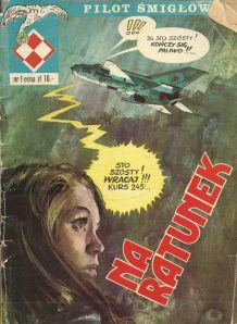 pilot smiglowca2