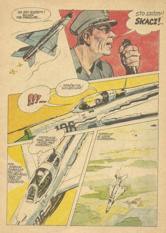 pilot smiglowca2a
