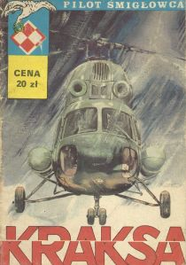 pilot smiglowca4