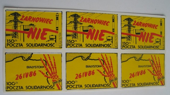 solidarnosc12