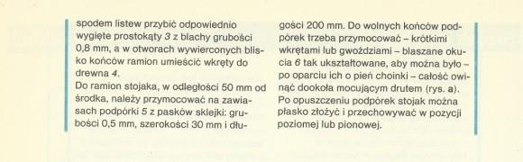 swieta1