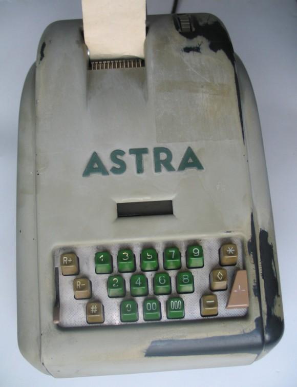 astra1