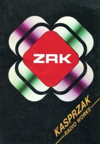 folder_zrk