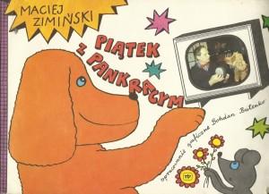 pankracy1