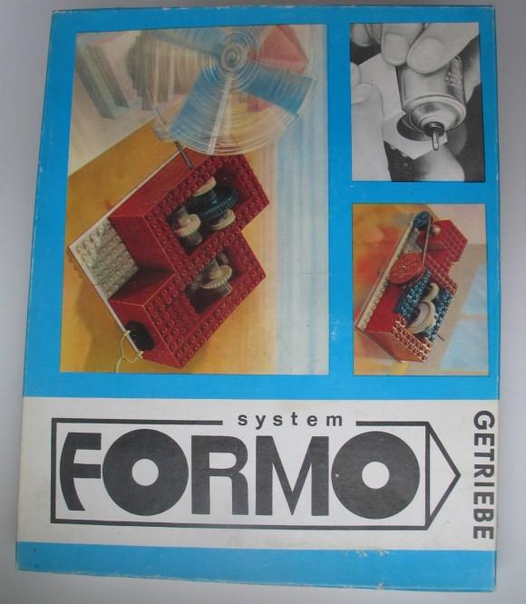 formo1