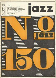 jazz2