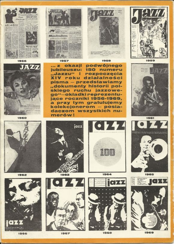 jazz2a