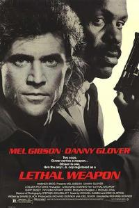 lethal-weapon2