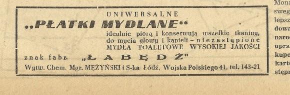 mydlo8
