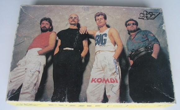kombi3