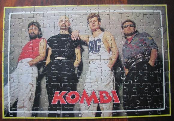 kombi4