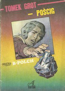 poscig1