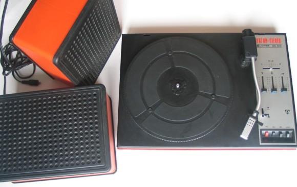 artur stereo3