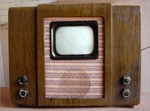 TVsets03