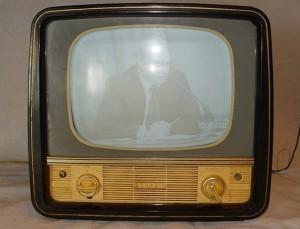 TVsets06