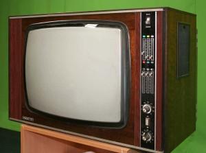 TVsets07