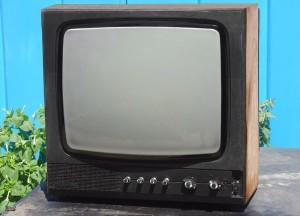 TVsets15