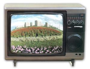 TVsets17