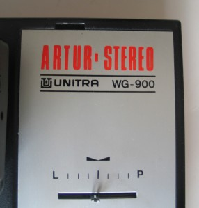 unitra artur2