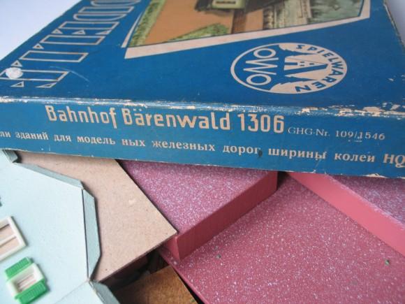 banhof2