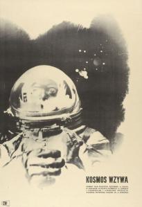 kosmos1