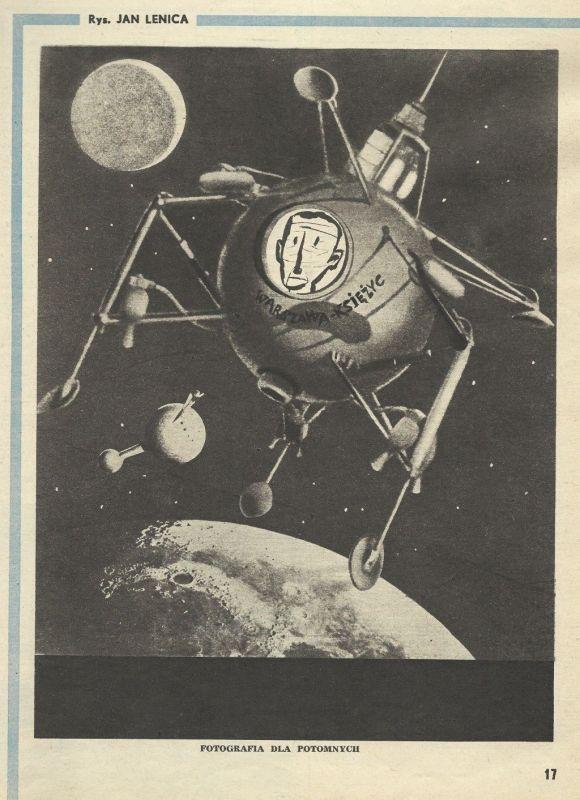 kosmos10