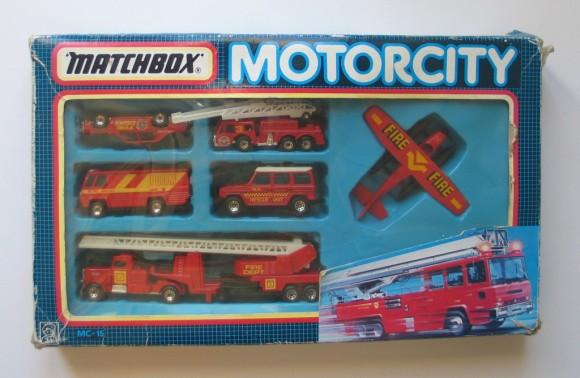 matchbox1