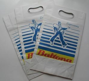 baltona1