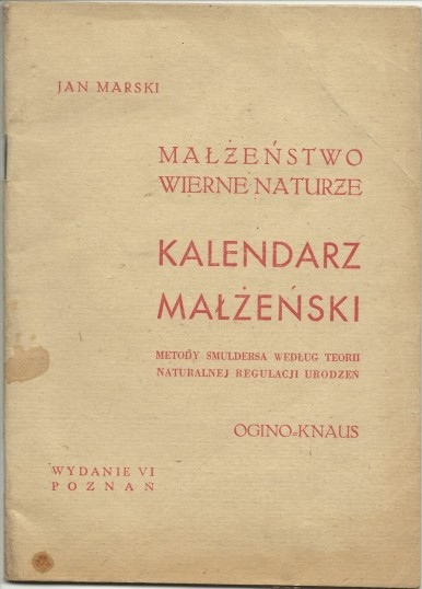 kalen1
