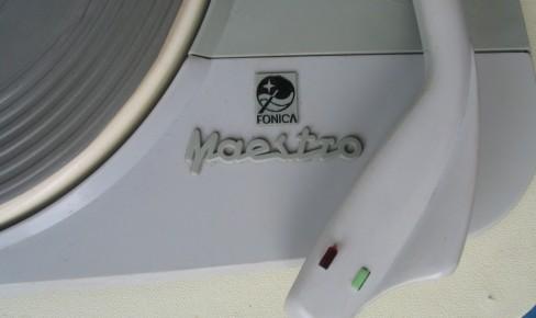 maestro5